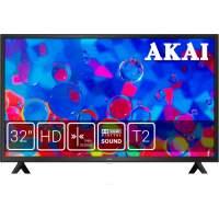Телевизор AKAI UA32DM2500T2