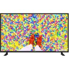 Телевизор HOFFSON A39HD400T2S