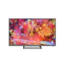 Телевизор HOFFSON A32HD400T2S