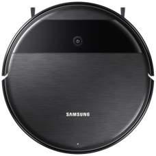 Пылесос Samsung VR05R5050WK/EV