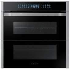 Встроенный духовой шкаф Samsung NV75N7646RS/WT