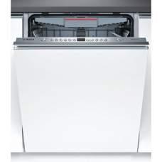 Посудомоечная машина Bosch SMV46MX01R
