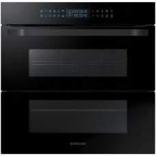 Встроенный духовой шкаф Samsung NV75N7646RB/WT
