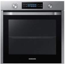Встроенный духовой шкаф Samsung NV68R2340RS/WT