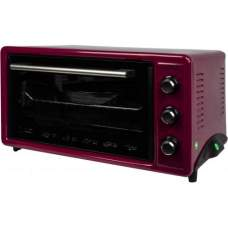 Электрическая печь MIRTA  MO-0045CR