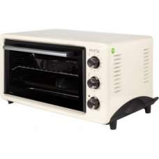 Электрическая печь MIRTA  MO-0045CC