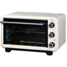 Электрическая печь MIRTA MO-0036CC