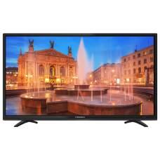 Телевизор LED LIBERTON 39AS1HDTA1 Smart