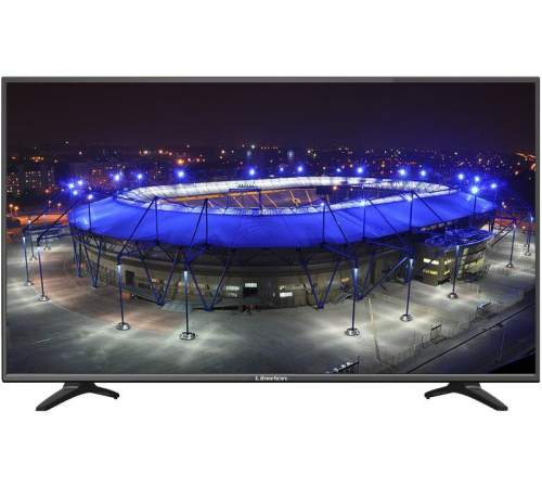 Телевизор LED LIBERTON 24AS1HDTA1 Smаrt