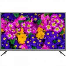 Телевизор AKAI UA32IA124T2
