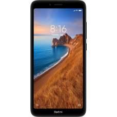 Смартфон XIAOMI Redmi 8 3/32GB Black Глобальная версия