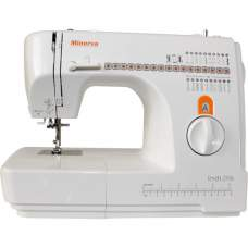 Швейна машина MINERVA INDI 219I