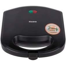 Бутербродница MAGIO МG-360N