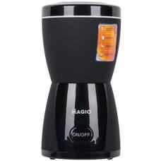 Кофемолка MAGIO МG-205