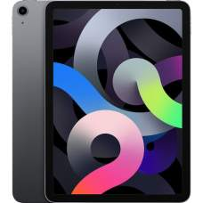 Планшет APPLE iPad Air 10.9'' Wi-Fi 64GB