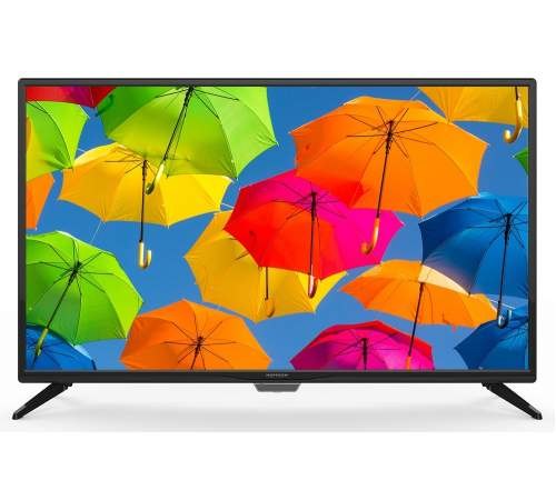 Телевизор HOFFSON A32HD200T2S