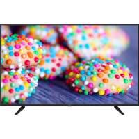 Телевизор AKAI UA55IA124US