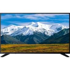 Телевизор TOSHIBA 43S2850EV