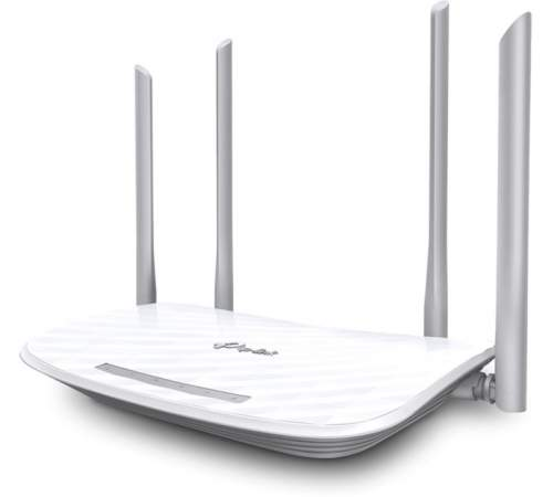 Маршрутизатор TP LINK Archer A5