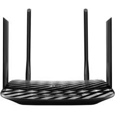 Маршрутизатор TP LINK Archer A6
