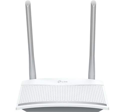 Маршрутизатор TP LINK TL-WR820N