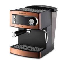 Кофеварка POLARIS PCM 1515E