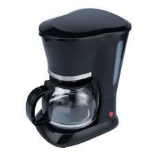 Кофеварка ELENBERG CM 1150