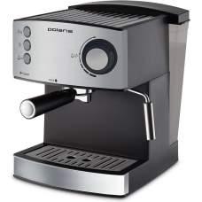 Кофеварка POLARIS PCM 1520AE