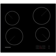 Встроенная поверхность Samsung C61R1AEME/BWT