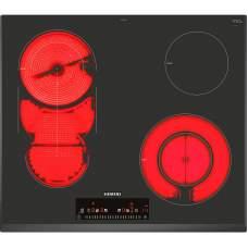 Встроенная поверхность Siemens ET651FMP1R