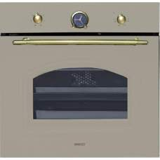Встроенный духовой шкаф Beko OIM 27201 C