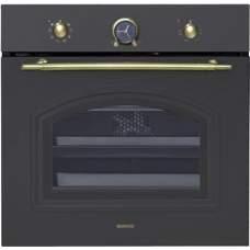 Встроенный духовой шкаф Beko OIM27201A