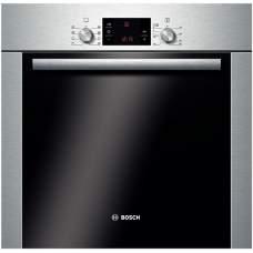 Встроенный духовой шкаф Bosch HBA63B255F