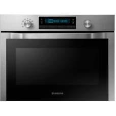 Встроенный духовой шкаф Samsung NQ50H5533KS/WT