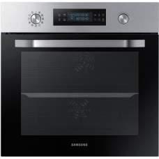 Встроенный духовой шкаф Samsung NV66M3531BS/WT
