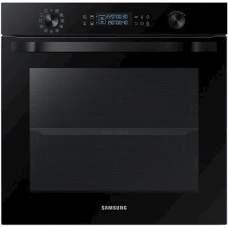 Встроенный духовой шкаф Samsung NV75K5541RB/WT