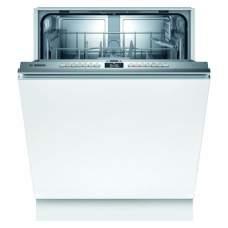 Посудомийна машина Bosch SMV4HTX24E