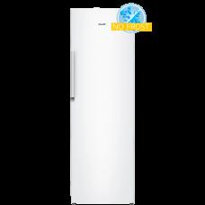 Морозильник ATLANT 7606-100-N