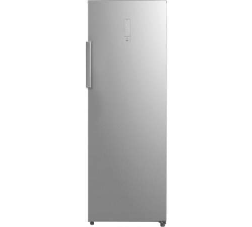 Морозильник GRUNHELM GUF-172-227