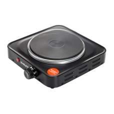Настольная плита SCARLETT  HP 700S11
