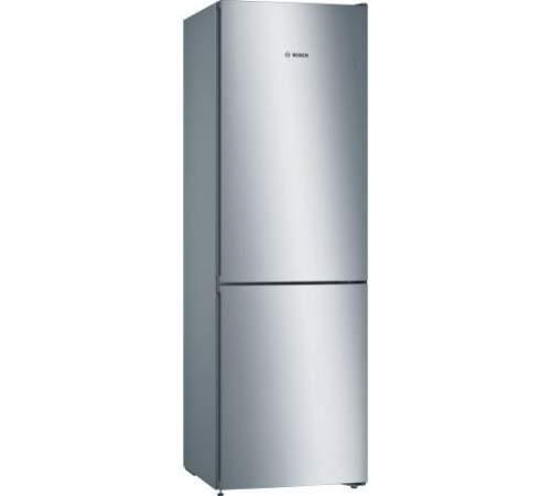 Холодильник BOSCH KGN 36VL326