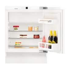 Вбудований холодильник Liebherr UIK 1514