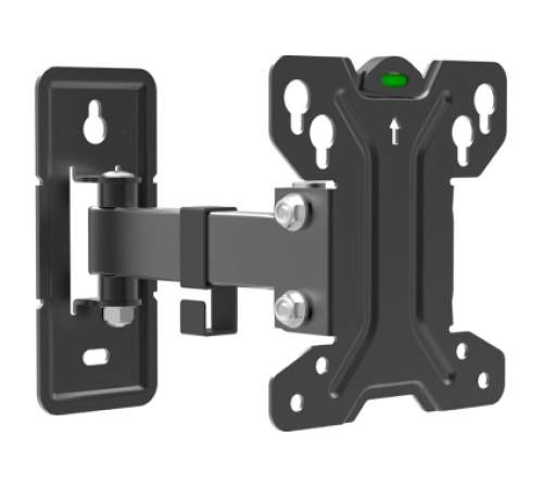 Кронштейн CHARMOUNT CT-LCD-T1901