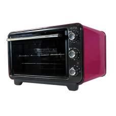 Электрическая печь  MIRTA MO-0036R
