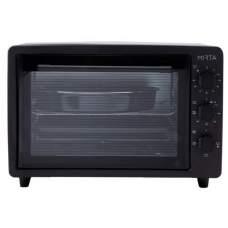 Электрическая печь MIRTA MO-0138B