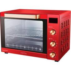 Електрична піч MIRTA MO-0165R