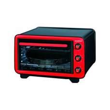 Электрическая печь KUMTEL KF-3125 Red