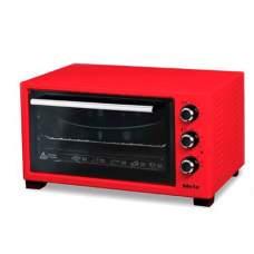 Электрическая печь MIRTA MO-0045R