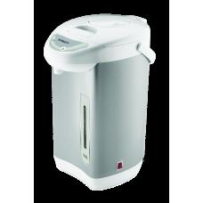 Термопот SCARLETT SC-ET10D01