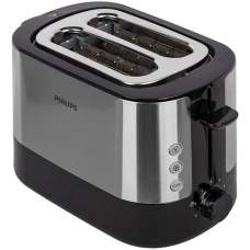 Тостер PHILIPS HD2638/90
